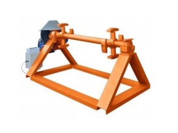 Buy Vertical-boring machine 2AC132