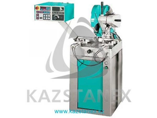 Купить Круглопильные станки для цветного металла: Velox 350 SH-E