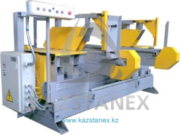 Купить Горизонтальный токарный обрабатывающий центр - серия Lynx 300