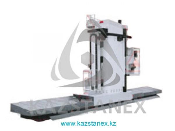 Buy Lentochnopilny machine of 400 V JWBS-16X