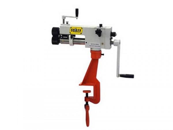 Купить Зиговочный ручной станок Stalex RM-08