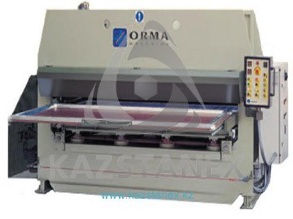 Купить Мембранно-вакуумный пресс PM/AIR 16/08, 23/09 (ORMA)