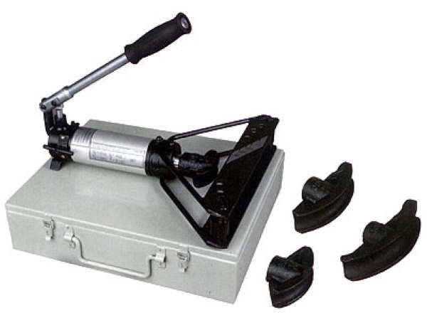 Купить Ножницы гильотинные пневмомеханические Н3418А