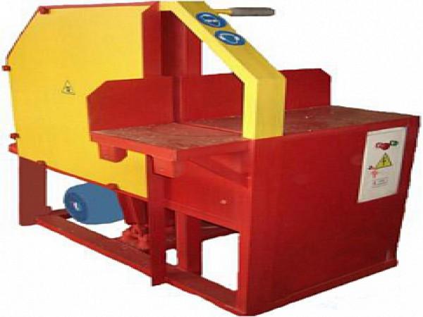 Buy Ploskoshlifovalny electric MD618, 820 machines