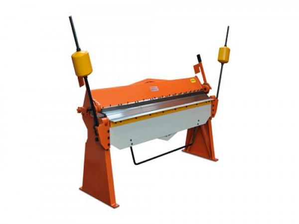 Купить Листогибочные станки STALEX W 2.0