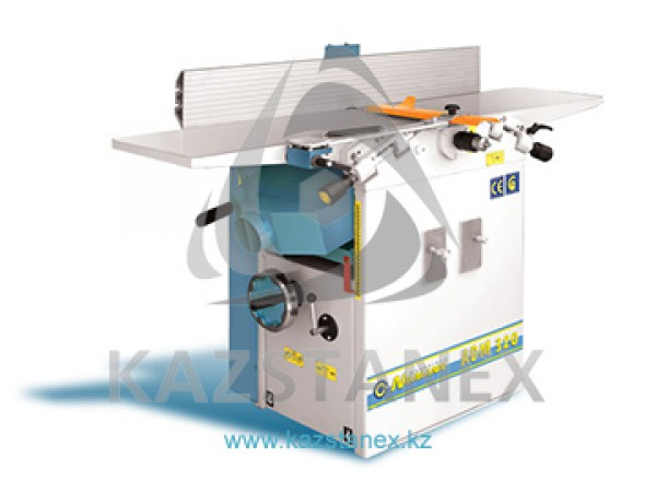 Buy The machine for artificial aging of wood R 300 2A-4