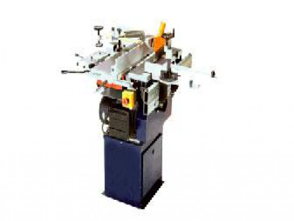 Buy The machine for welding drank also napayka of teeths G 5-30