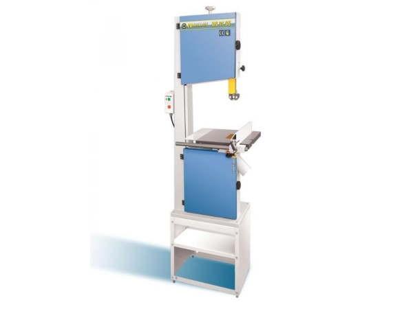 Buy Machine trubogibochny hydraulic manual TG-1
