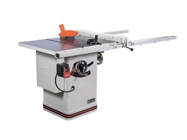 Buy Shirokouniversalny JUM-1464 DRO milling machine