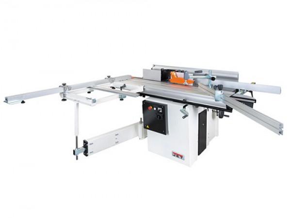 Купить JKM-310TXPRO Многофункциональный комбинированный станок (400 В)