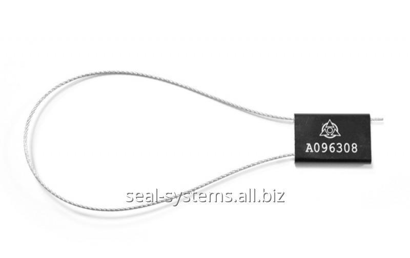 Buy Cable-1,5