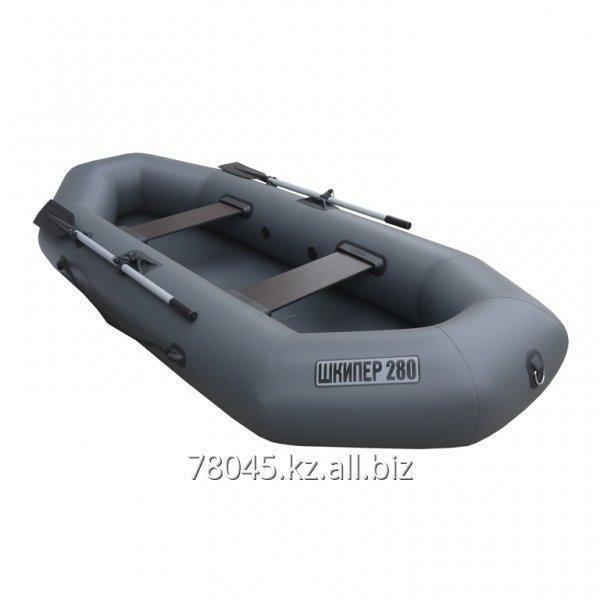 Купить Лодка ШКИПЕР 280