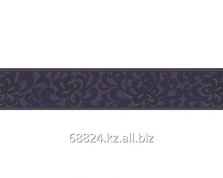 Купить Кант виниловый h=11 мм длина рулона 12,2-30 мп
