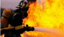 Купить Огнезащитная одежда