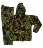 Купить Одежда непромокаемая и ветрозащитная