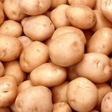 Купить Картофель