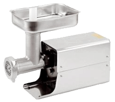 Buy Meat grinder Koncar series, equipment for cutting of mea