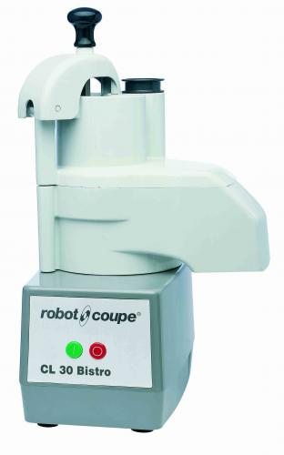 Buy Vegetable cutters of Robot Coupe CL, without set of disks