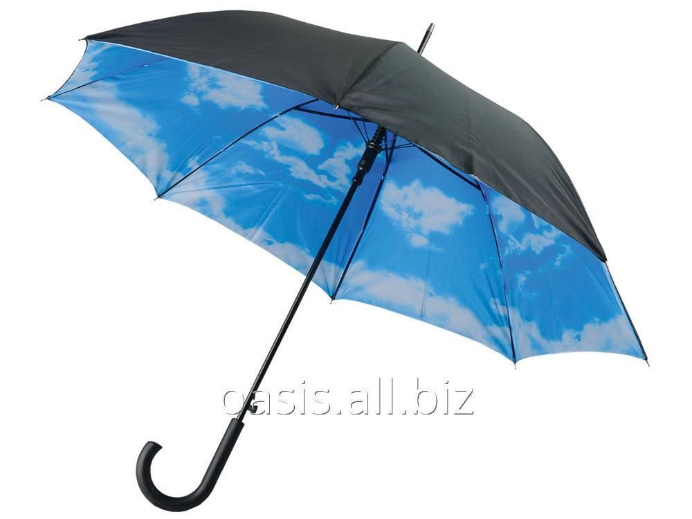 Buy Cloud umbrella cane