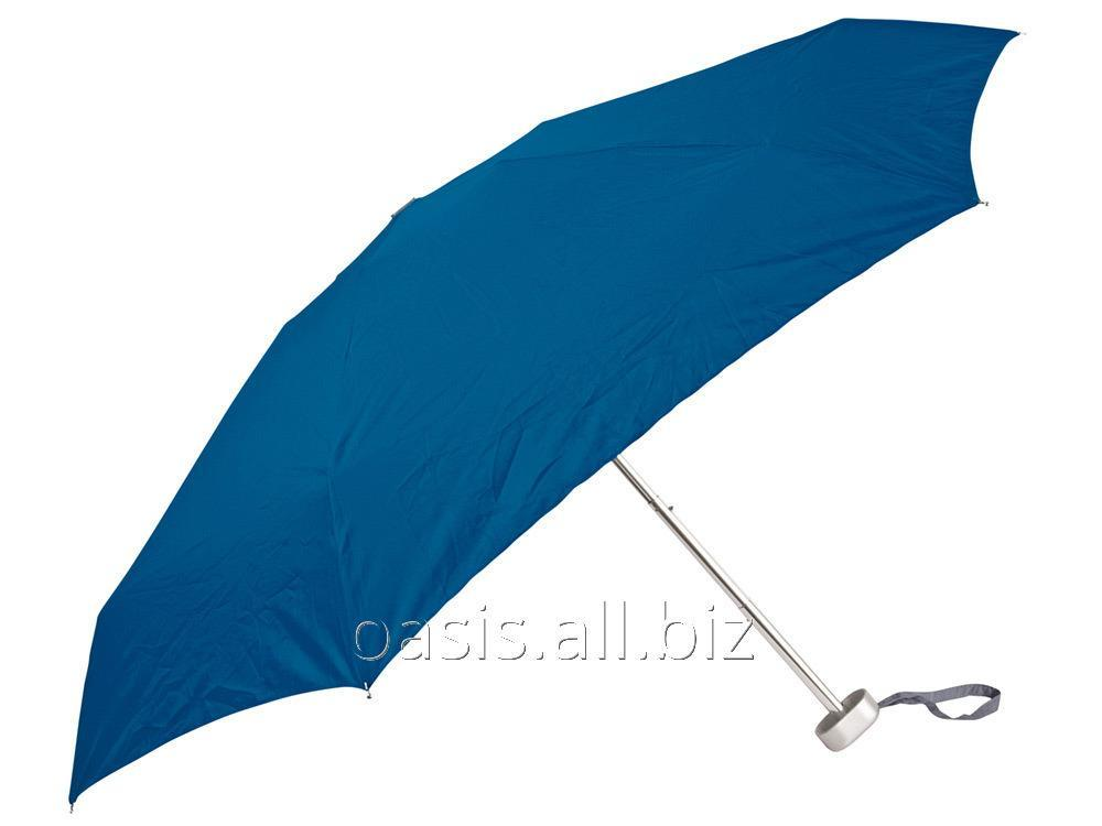 Buy Folding Grimo's umbrella