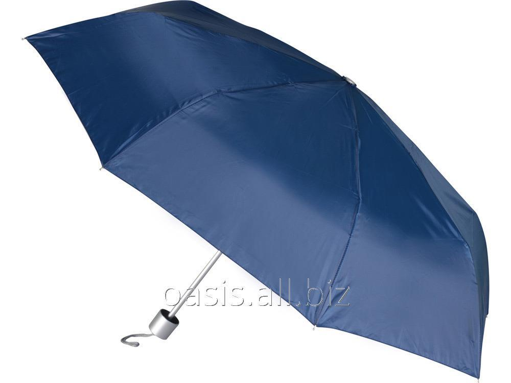 Buy Umbrella folding San Leone