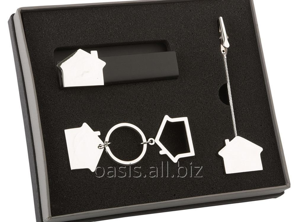 Buy Gift set of accessories Hayes