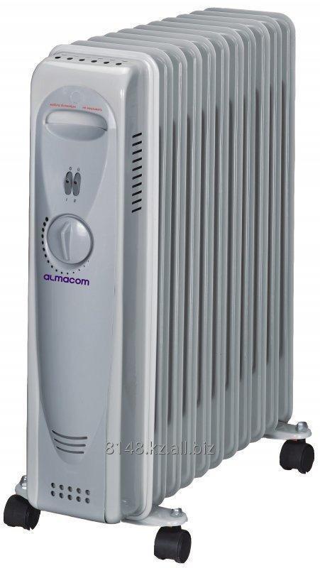 Купить Радиатор ORS-09H
