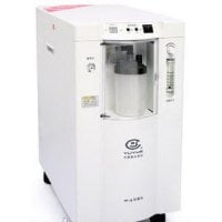 Buy Concentrator oxygen 7F-1