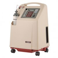 Buy Concentrator oxygen 7F-8