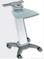 Buy Little table cart tool mobile with the shelf of Move