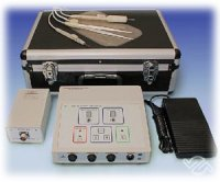 Buy Scalpel coagulator electrosurgical autonomous EHVCh-80 Nikor