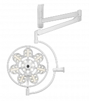 Buy Lamp operational ceiling Emaled 500