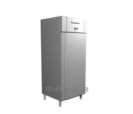 Купить Шкаф холодильный Carboma