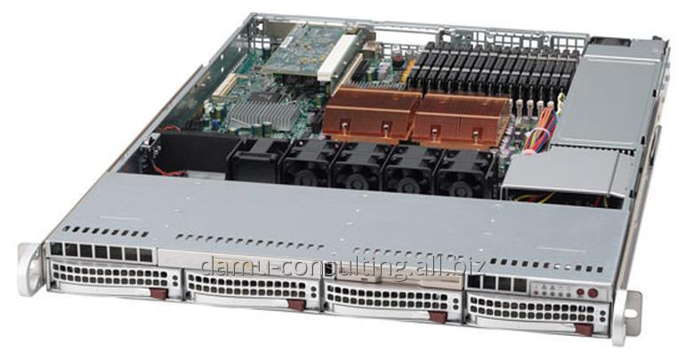 SUPERMICRO SYS-6015B-3