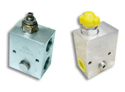 Buy Safety valve