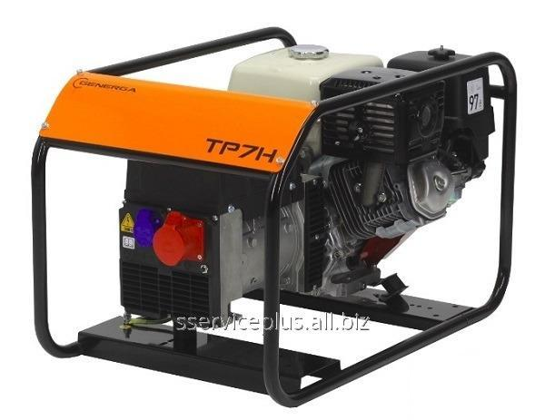 Buy Generator petrol TP7H