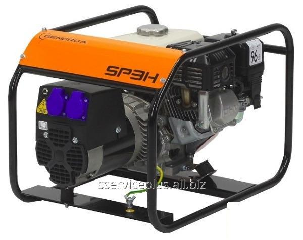 Buy Generator petrol SP3H