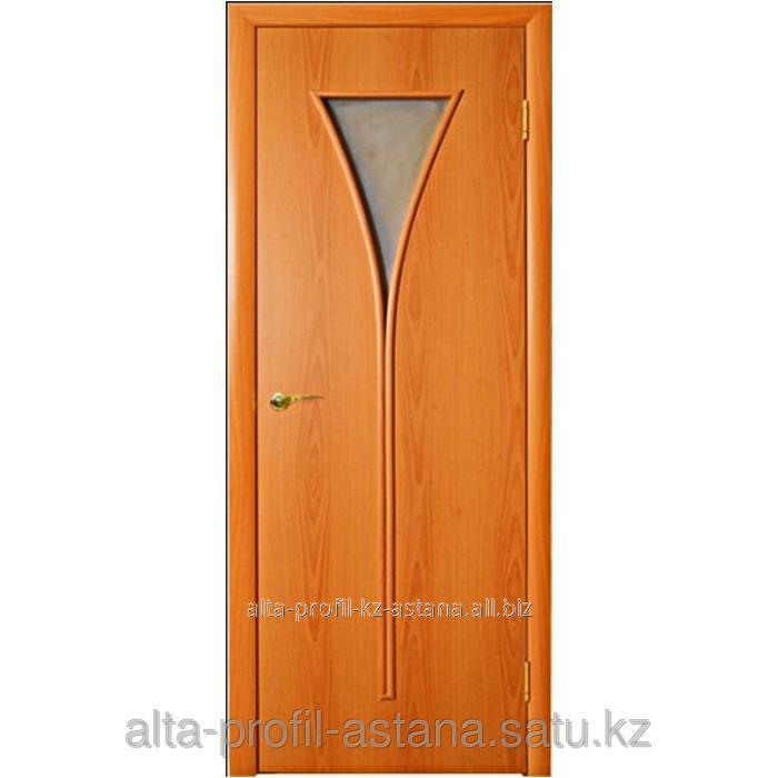 Buy Interroom doors Code: Shot glass glass