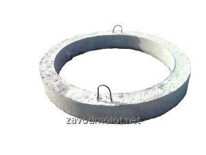 Опорное кольцо колодцев КО-6