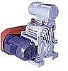 Buy Pump vacuum spool-type AVZ