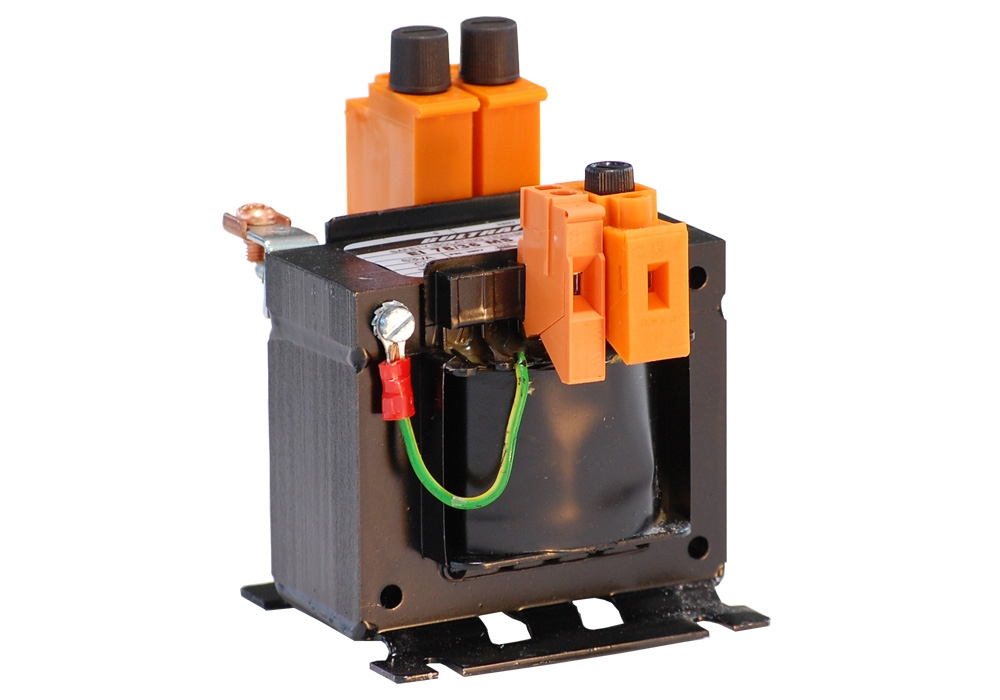 Buy The transformer for electric panels