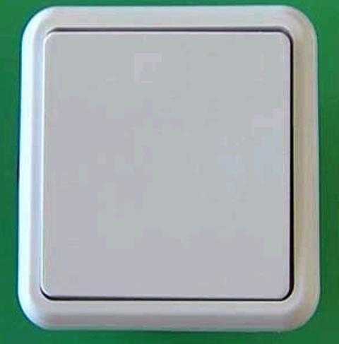 Купить Выключатель электрический