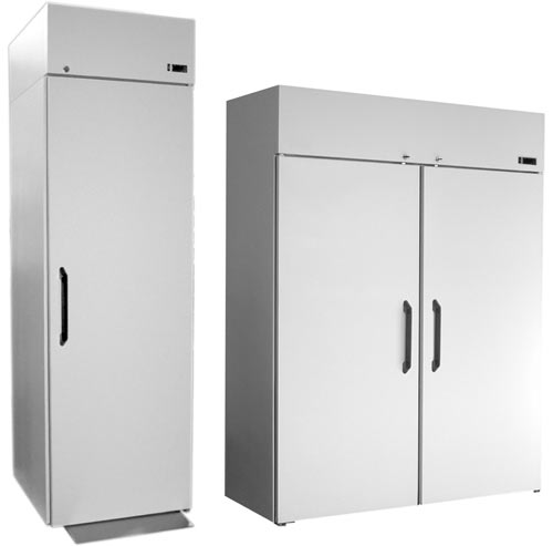 Купить Оборудование холодильное