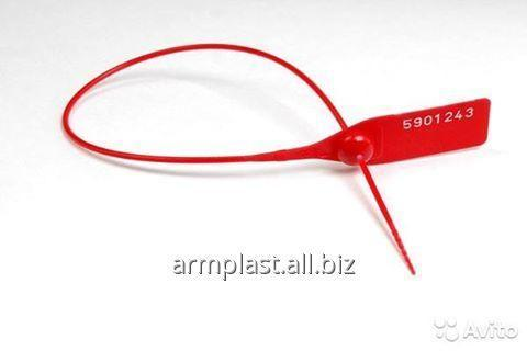Buy Number plastic seals of OCA-330