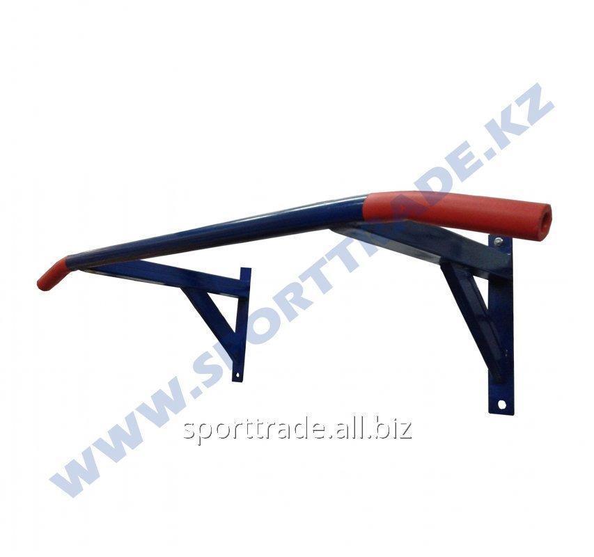 Buy Horizontal bar of nak.ruchny 110 cm 150 kg metal