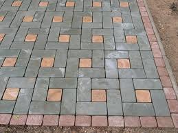 Купить Тротуарная плитка