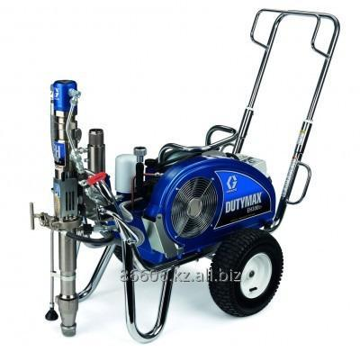 Buy Painting device Graco GH 300