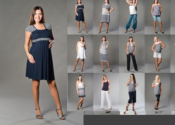 Jumpers for pregnant women, clothes, linen for pregnant women ...