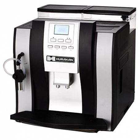 Buy HURAKAN HKN-ME709 coffee maker