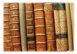 Купить Книги художественные